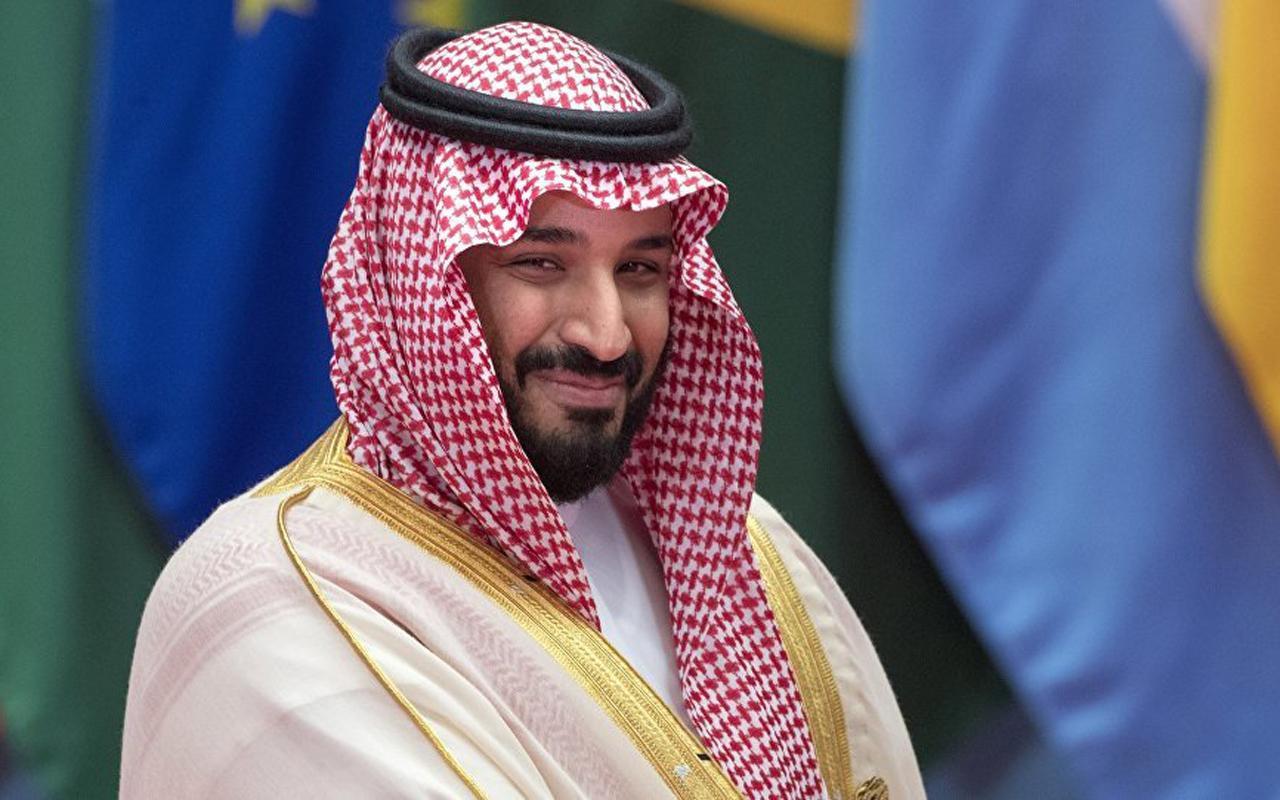 Suudi Prens Selman'ın opera parası geri gerilecek