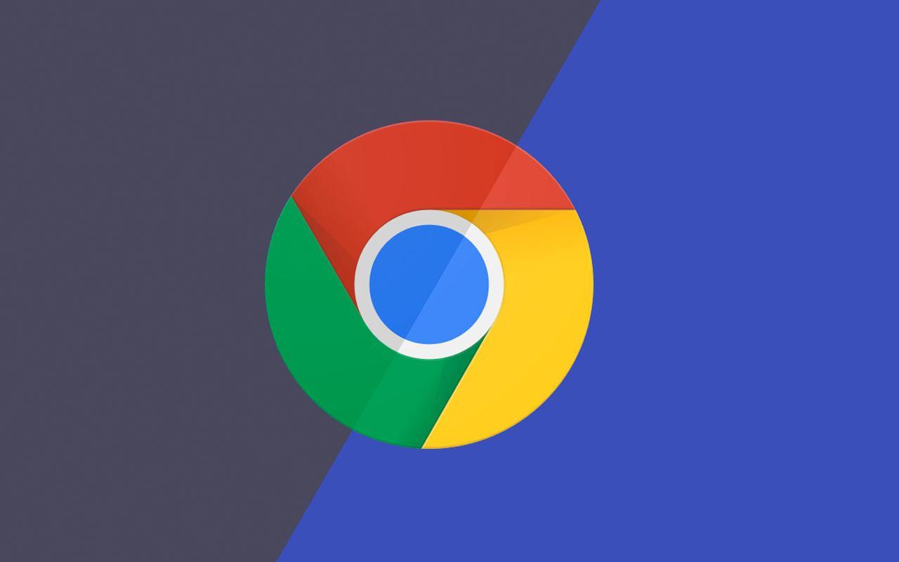 Google Chrome kullanıcıları dikkat! Uygulamayı hemen güncelleyin