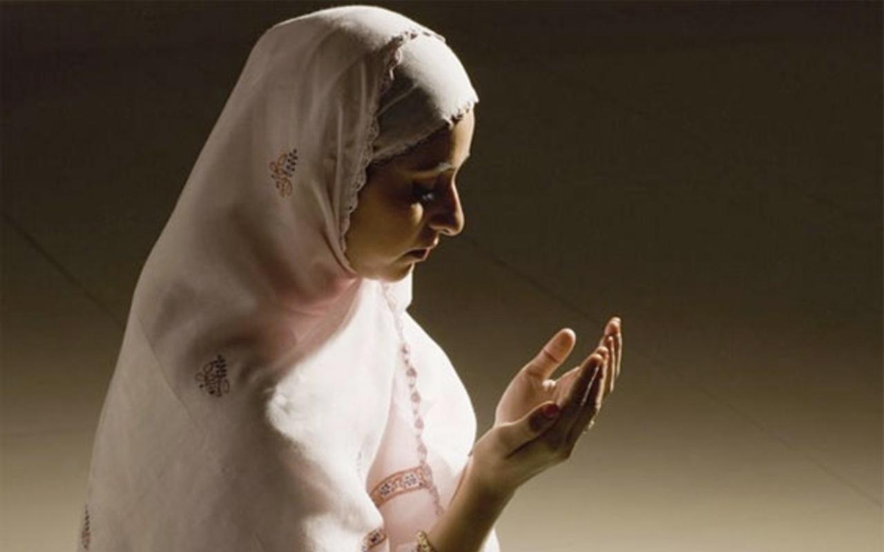 Adetliyken Kur'an okunabilir mi Diyanet fetvası