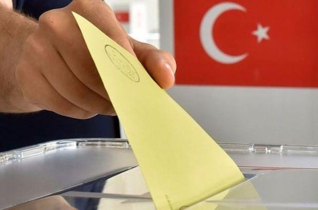 Son seçim anketi Avrasya Araştırma'dan geldi pes dedirten bu sonuçlar doğru mu? - Sayfa 3