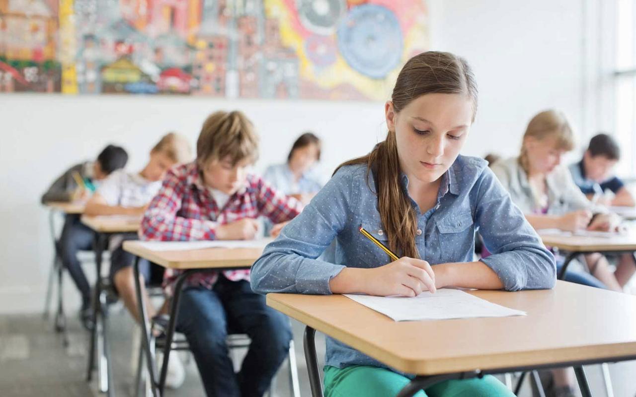 BİLSEM sınav sonuçları 2020 BİLSEM online sonuç sorgulama