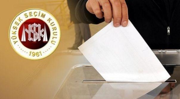 Son seçim anketi Avrasya Araştırma'dan geldi pes dedirten bu sonuçlar doğru mu? - Sayfa 2