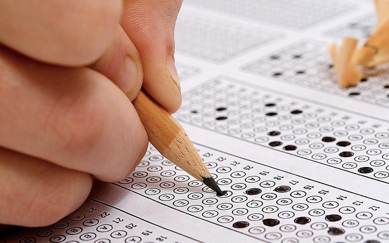 AÖL 1. dönem sınavı ne zaman ders ekle/sil işlemi yapma