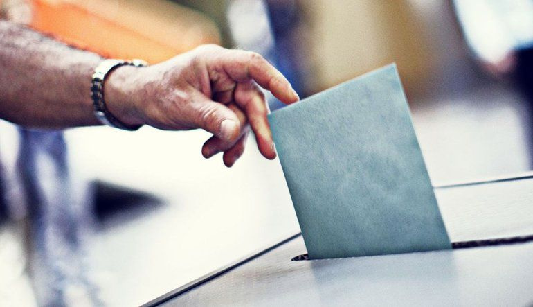Piar Araştırma 12 ilin anket sonuçlarını açıkladı hangi ili hangi parti alıyor? - Sayfa 13