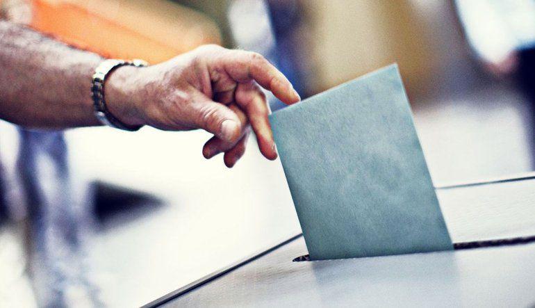 Piar Araştırma 12 ilin anket sonuçlarını açıkladı hangi ili hangi parti alıyor? - Sayfa 5