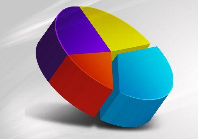 Piar Araştırma 12 ilin anket sonuçlarını açıkladı hangi ili hangi parti alıyor? - Sayfa 4
