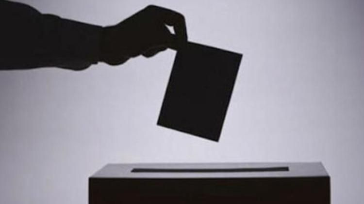 Piar Araştırma 12 ilin anket sonuçlarını açıkladı hangi ili hangi parti alıyor? - Sayfa 10