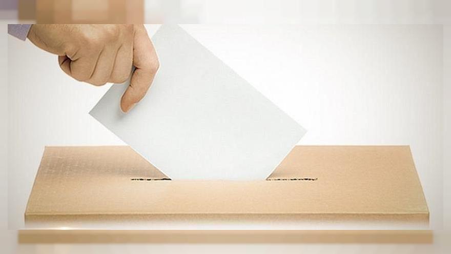 Piar Araştırma 12 ilin anket sonuçlarını açıkladı hangi ili hangi parti alıyor? - Sayfa 11