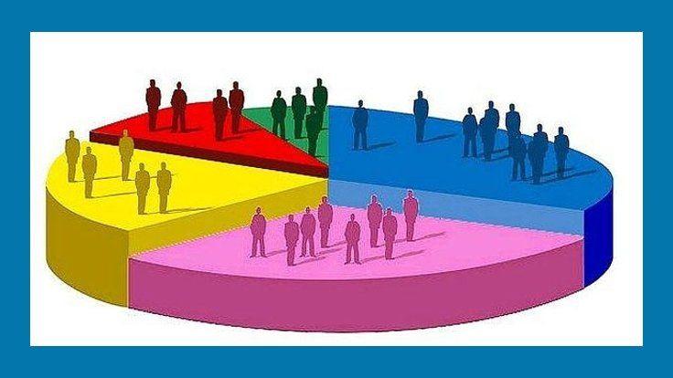 Piar Araştırma 12 ilin anket sonuçlarını açıkladı hangi ili hangi parti alıyor? - Sayfa 7