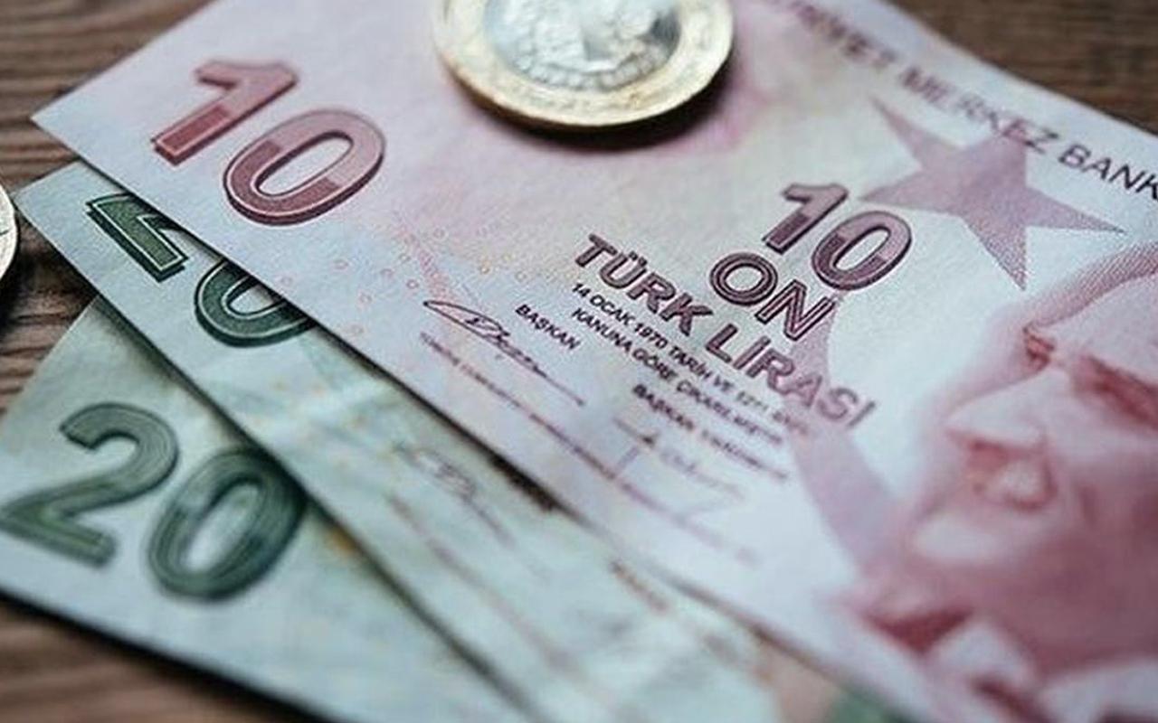 Bayram ikramiyesi ödemesi ne zaman 2019-ödeme takvimi