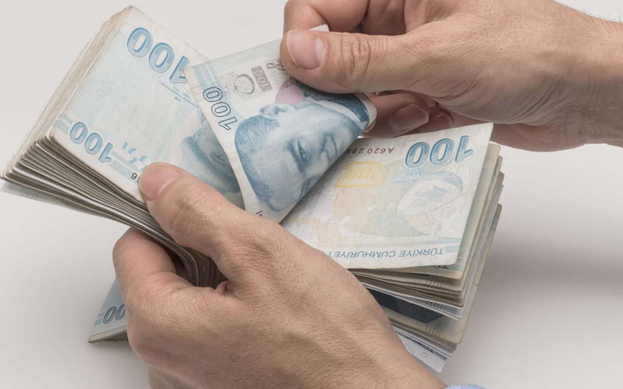 11 Aralık evde bakım maaşları yattı mı e devlet bakım maaşı sorgulama