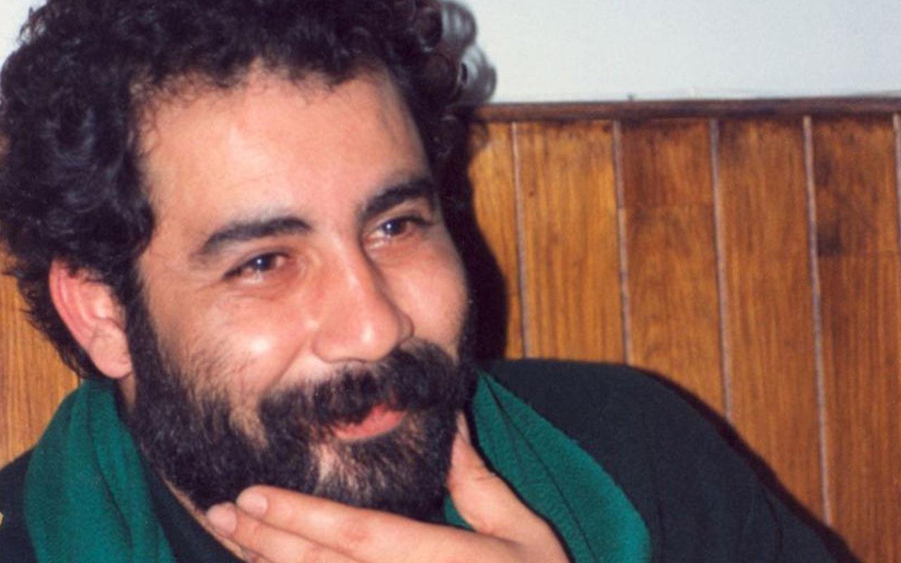 Ahmet Kaya'nın hayatı film olacak! Sır gibi saklanan detaylar