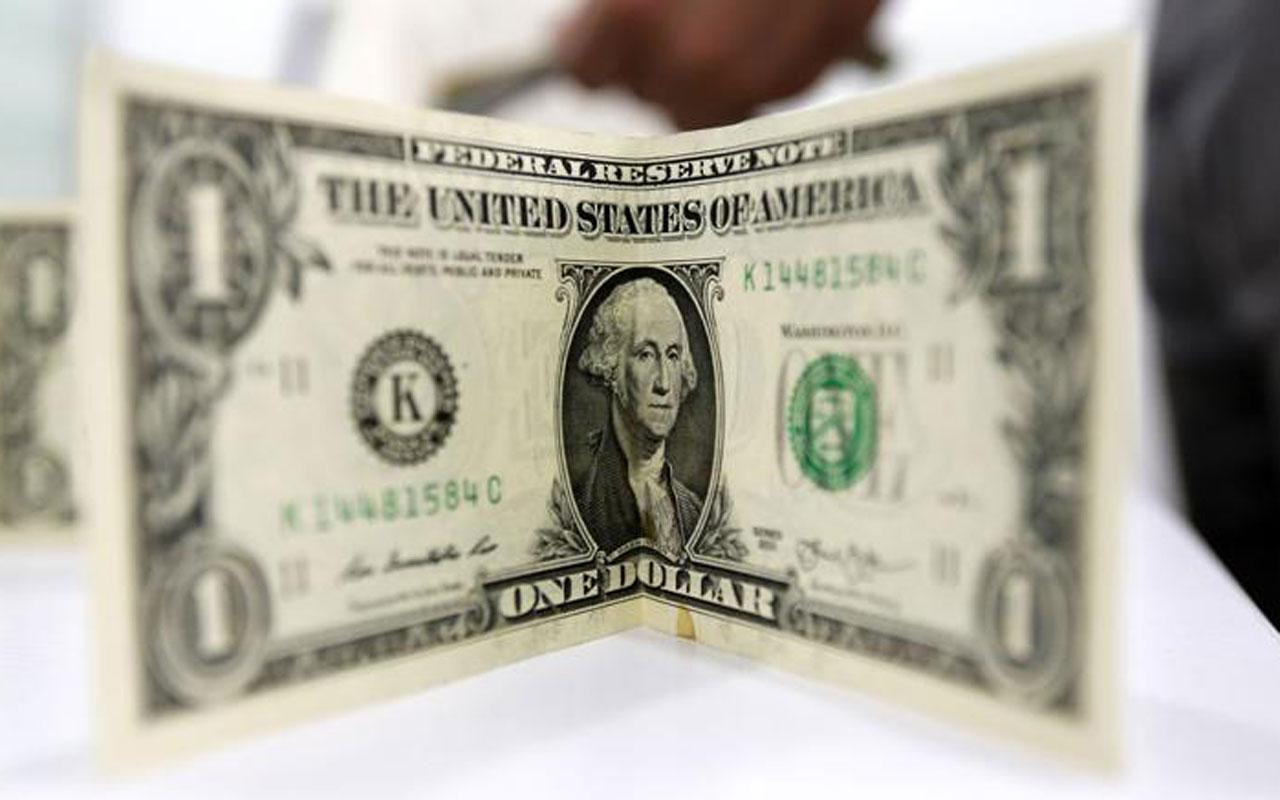 Dolar daha da yükselebilir işte uzmanından dolar tahmini