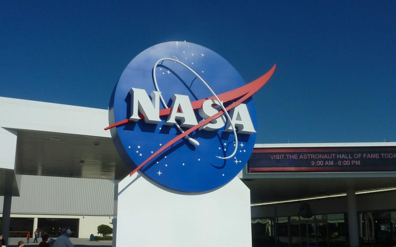 NASA Mars bileti 2020 isim yazdırma nasıl yapılır paralı mı?