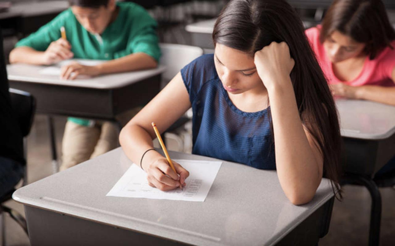 Bursluluk sınavı 2019 ne zaman ÖSYM yeni sınav takvimi