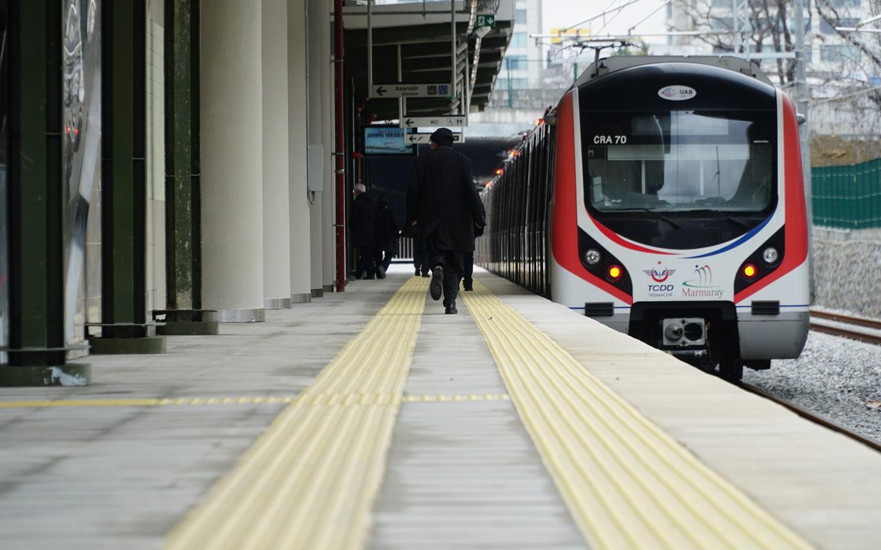 İstanbul Konya hızlı tren bilet fiyatları kaç para kaç durak var?