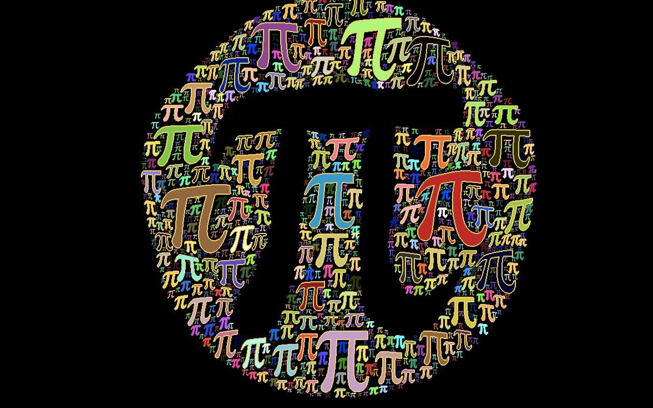 Pi günü nedir 14 Mart Pi günü etkinlikleri ve panosu neler var?