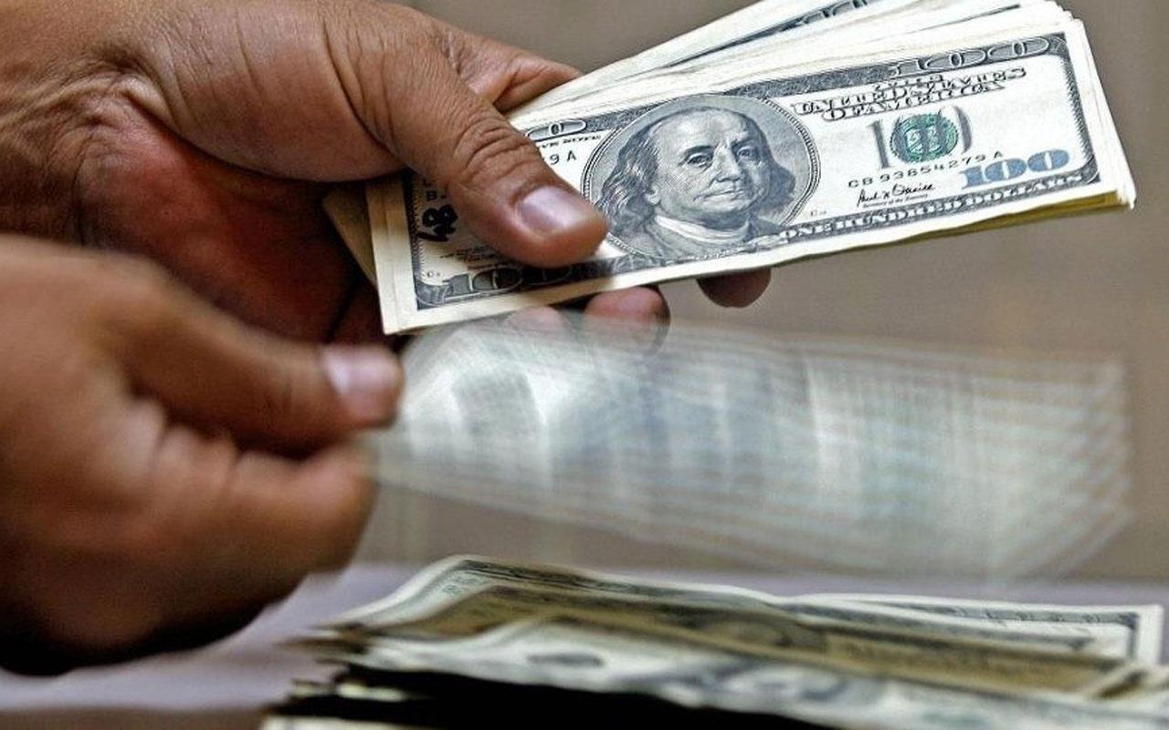 Dolar kuru bugün ne kadar? Dolarda son durum! 14 Ağustos 2019