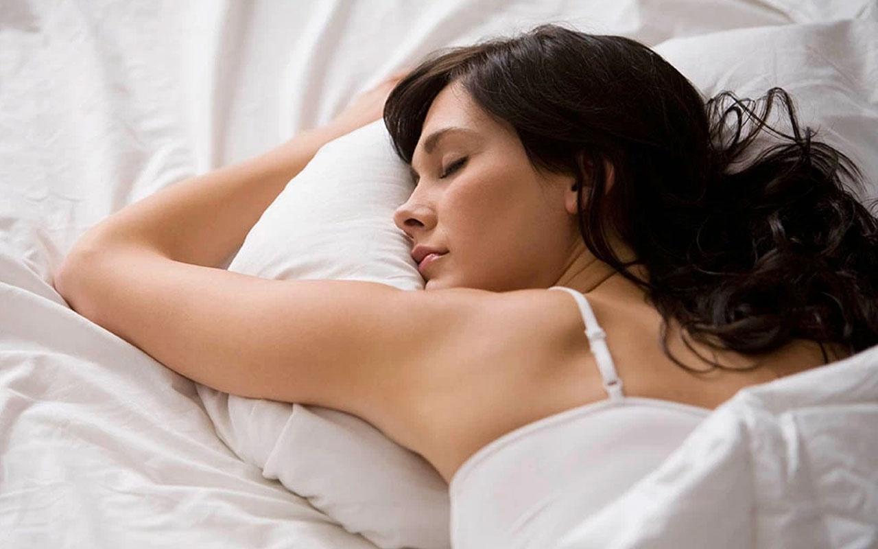 Bu saat aralığında çalışanlar uyku düzenine dikkat etmeli