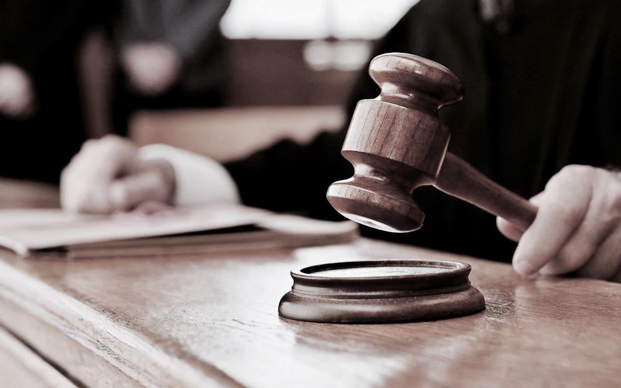 Kartal'da çöken Yeşilyurt Apartmanı davasında istenen cezalar belli oldu