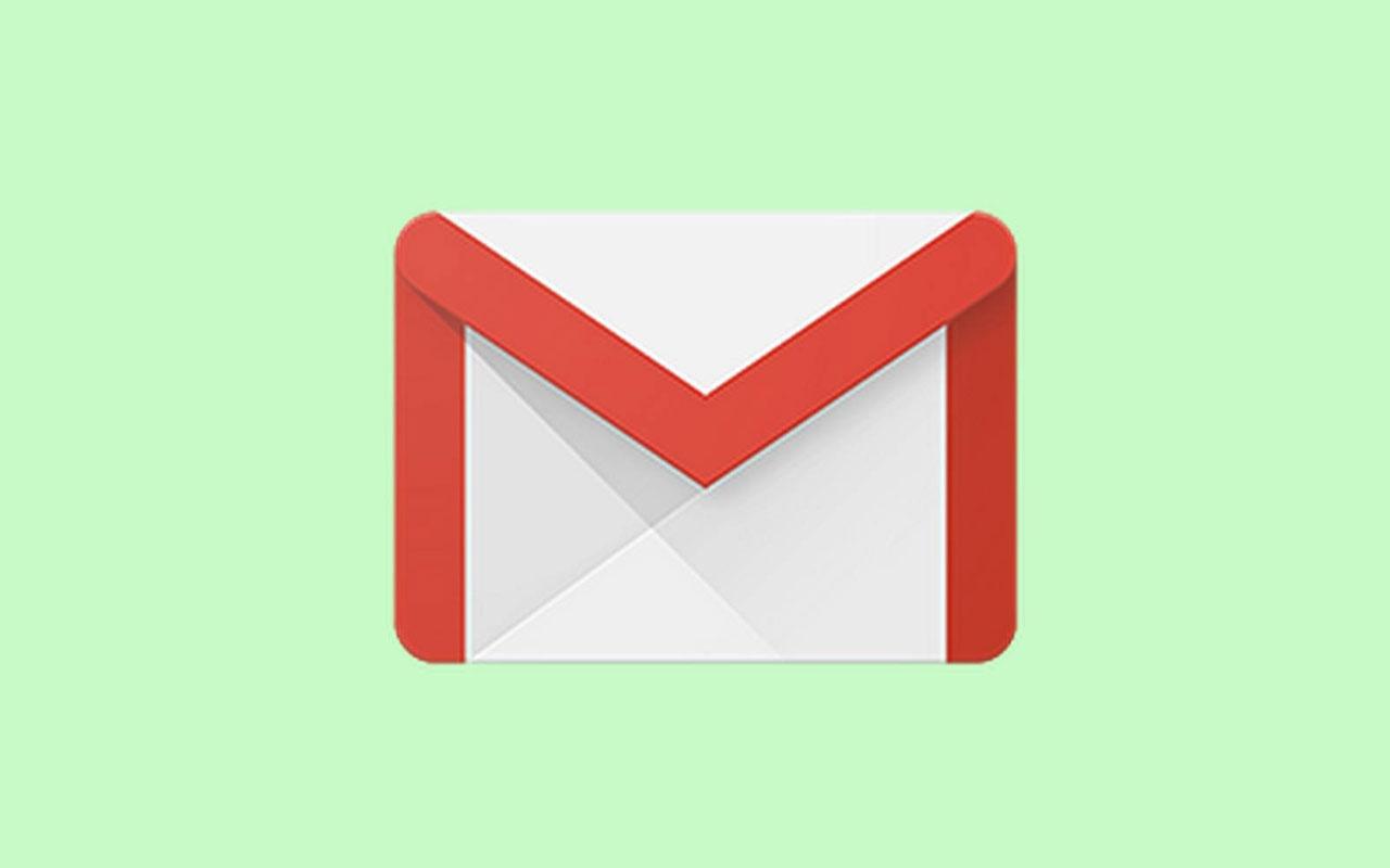 Gmail'e bomba özellik! 50 yıl sonrasına gönderebileceksiniz