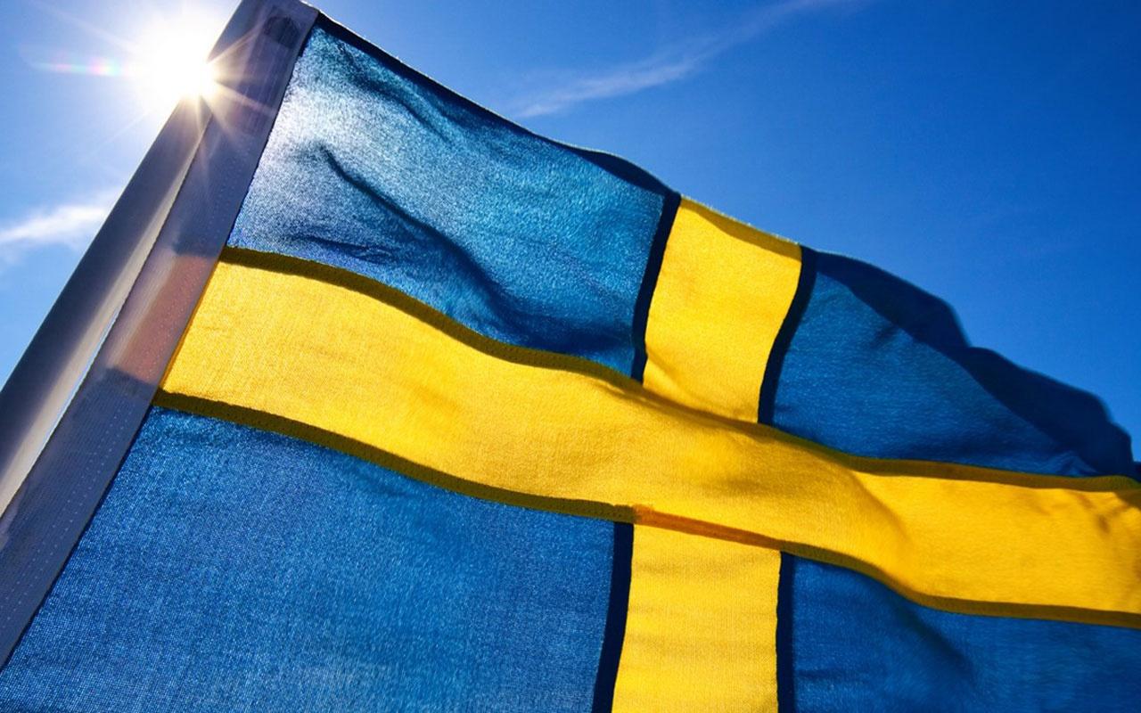 Müslüman ve göçmen karşıtlarına İsveç'ten ders