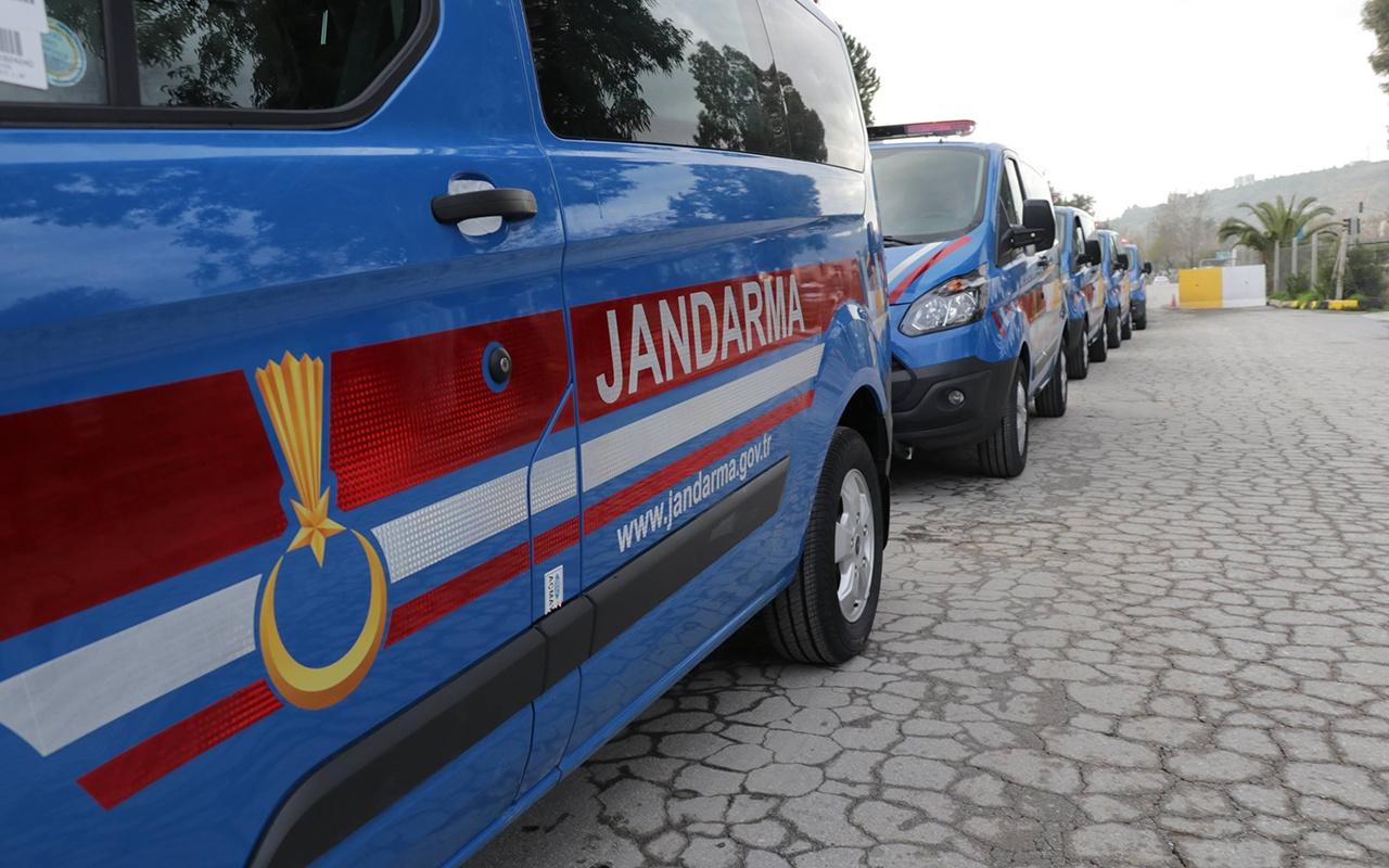 Kars'ta 6 kişinin öldüğü arazi kavgasında yeni gelişme