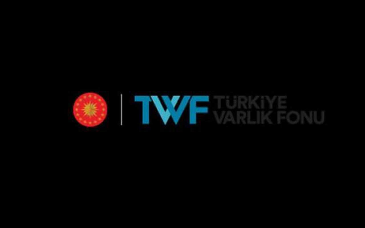 Türkiye Varlık Fonu satış iddialara