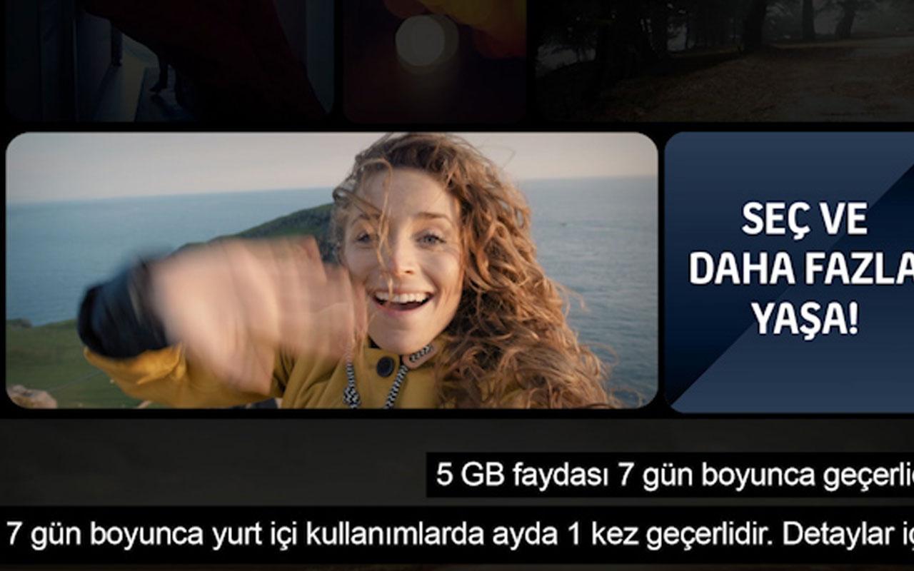5GB_TAGON_WEB_REV_WEB_YK