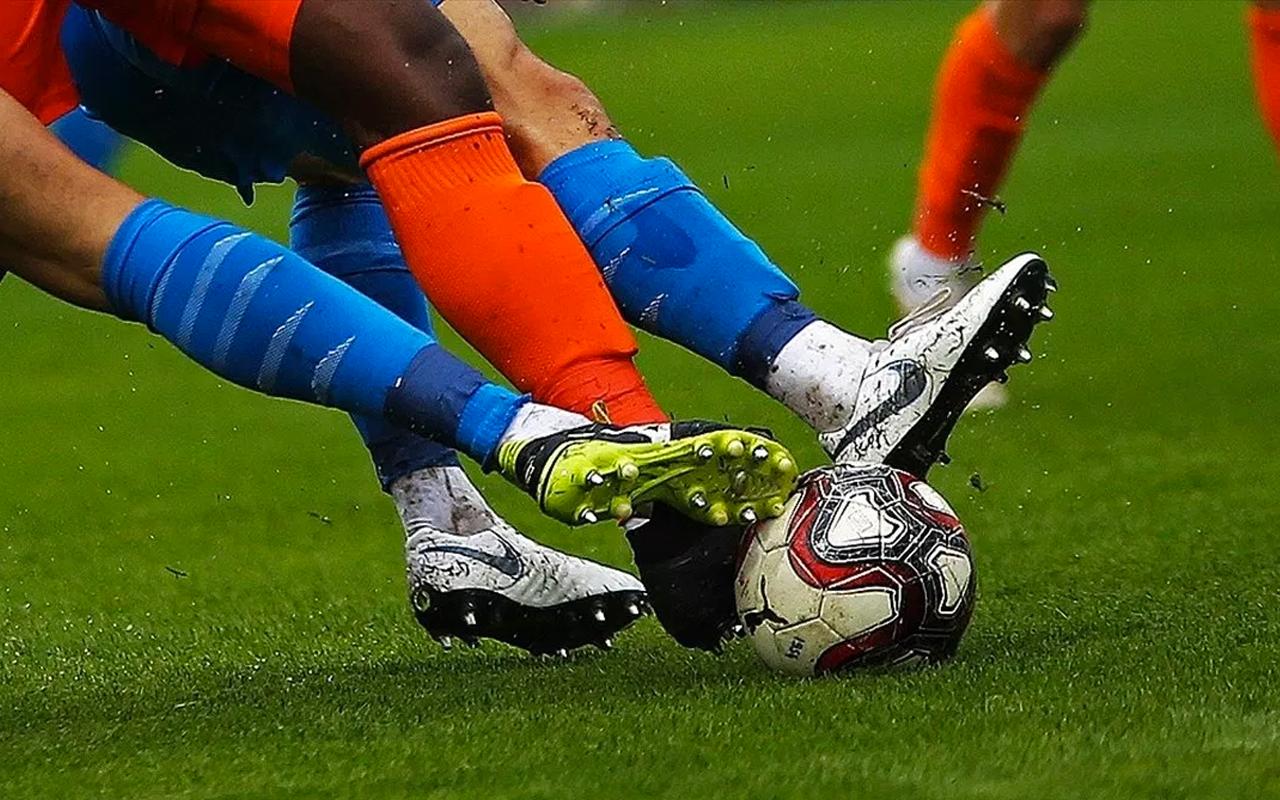 Futbolda yeni yabancı kuralı belli oluyor! İşte son hali