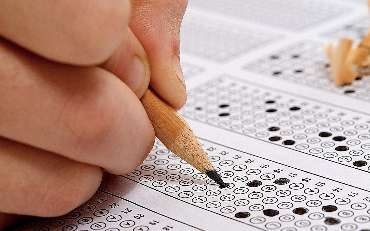 ATA AÖF sınav sonuçları açıklanıyor TC ile ATA AÖF sınav sonuç sorgulama