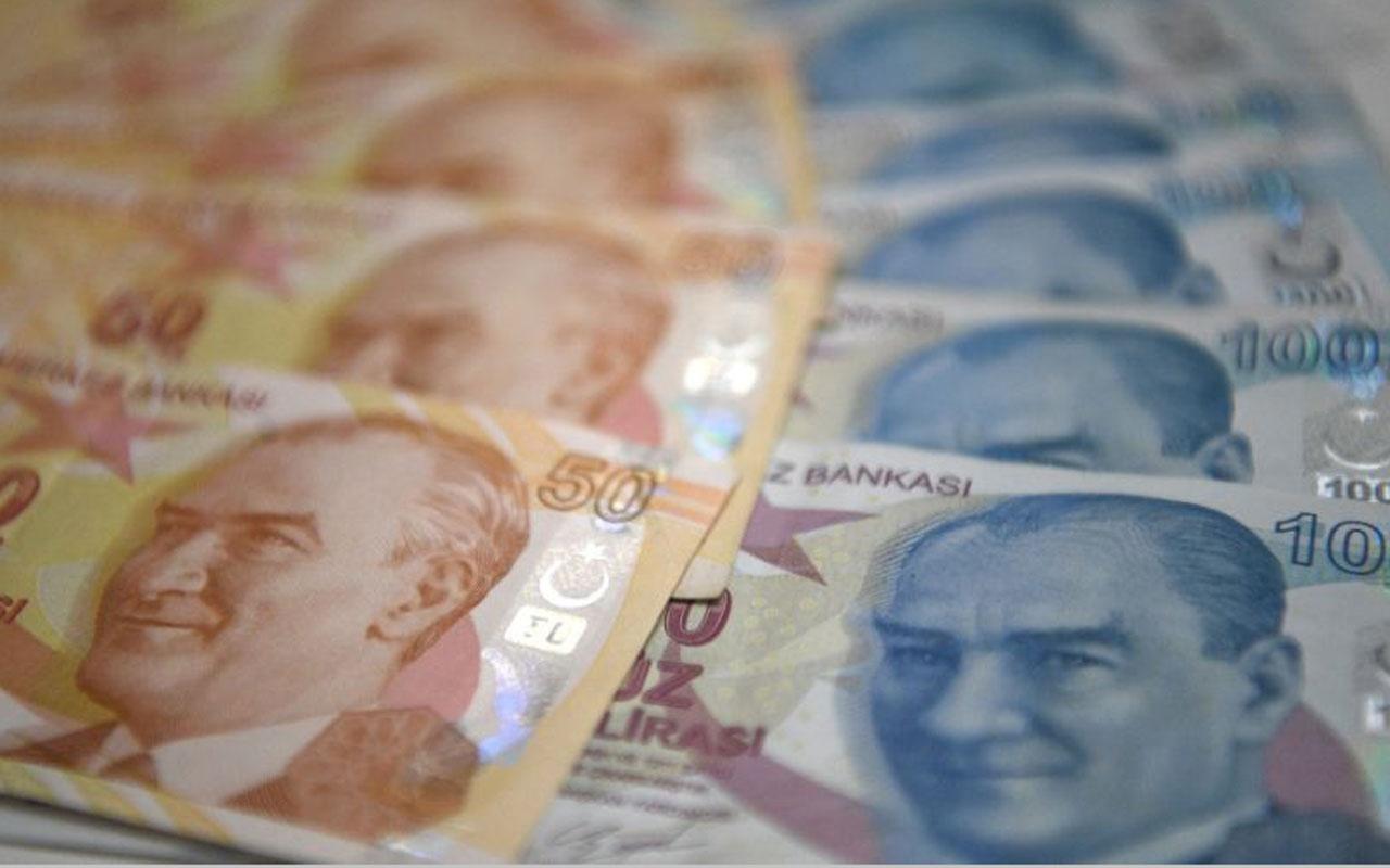 Türkiye Bankalar Birliği'den bankalara iyi niyet çağrısı