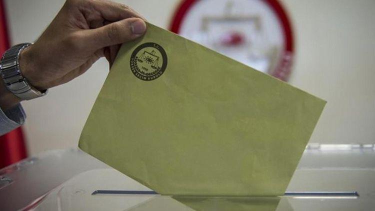 Gezici seçim anketi kafaları karıştırdı 7 kent içinde Ankara anketine bakın - Sayfa 2
