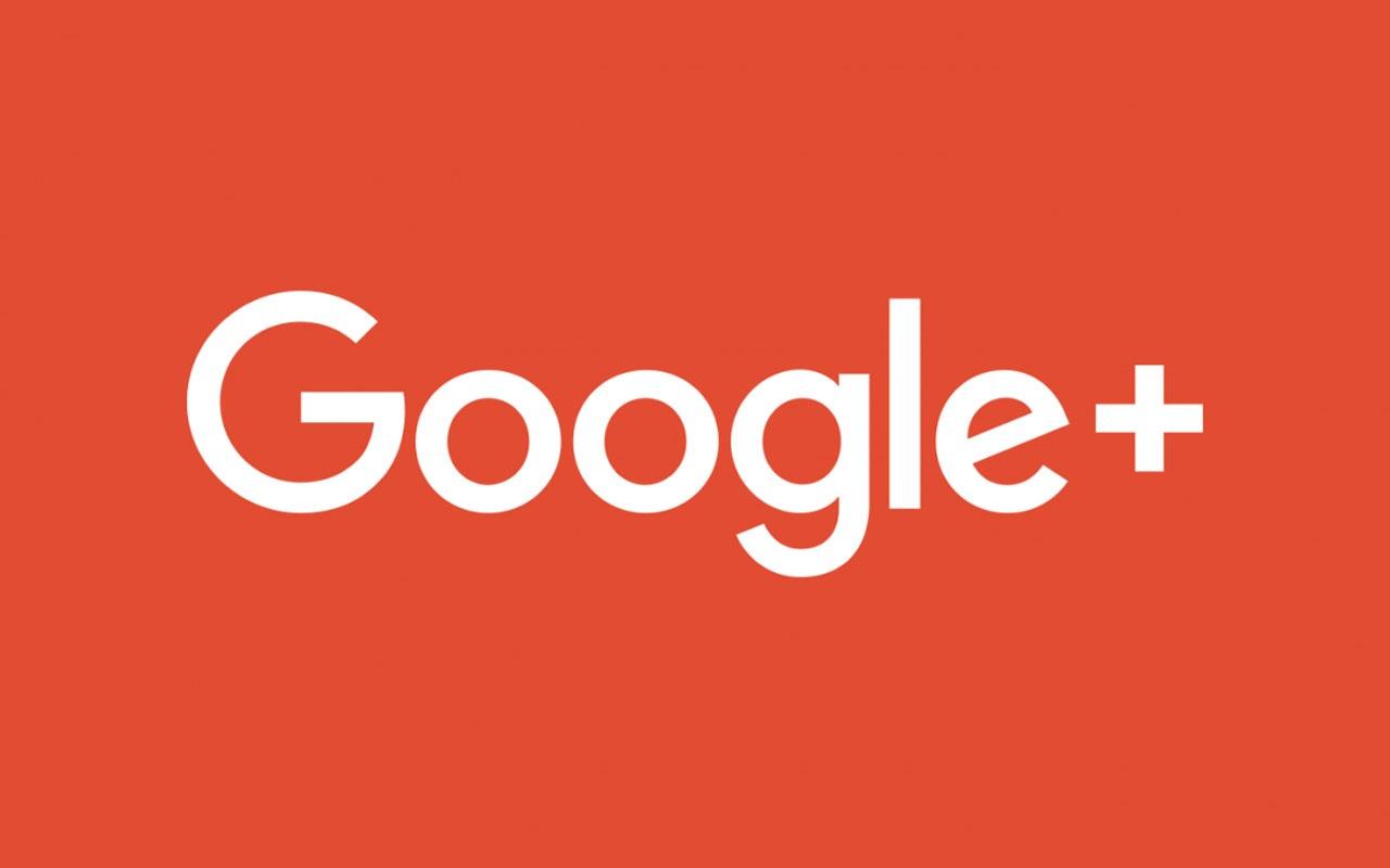 Google, Plus uygulamasını kapatıyor! Veriler silinecek mi?