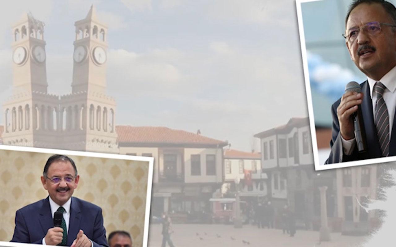 Özhaseki'nin Atatürklü klibi ses getirdi
