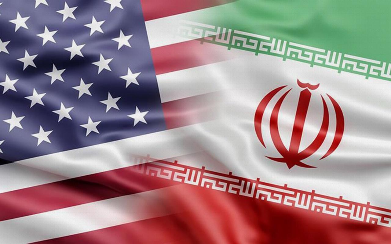 """İranlı eski Büyükelçi Afşar Süleymani: """"İran ve ABD savaş istemiyor"""""""