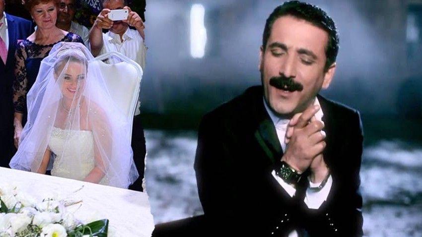 Türkücü Latif Doğan'a gelin şoku! Rus gelini Alena Doğan'ın iddiası olay