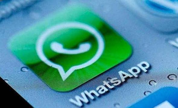 WhatsApp'ın 2 önemli özelliği bugün ortaya çıktı - Sayfa 1