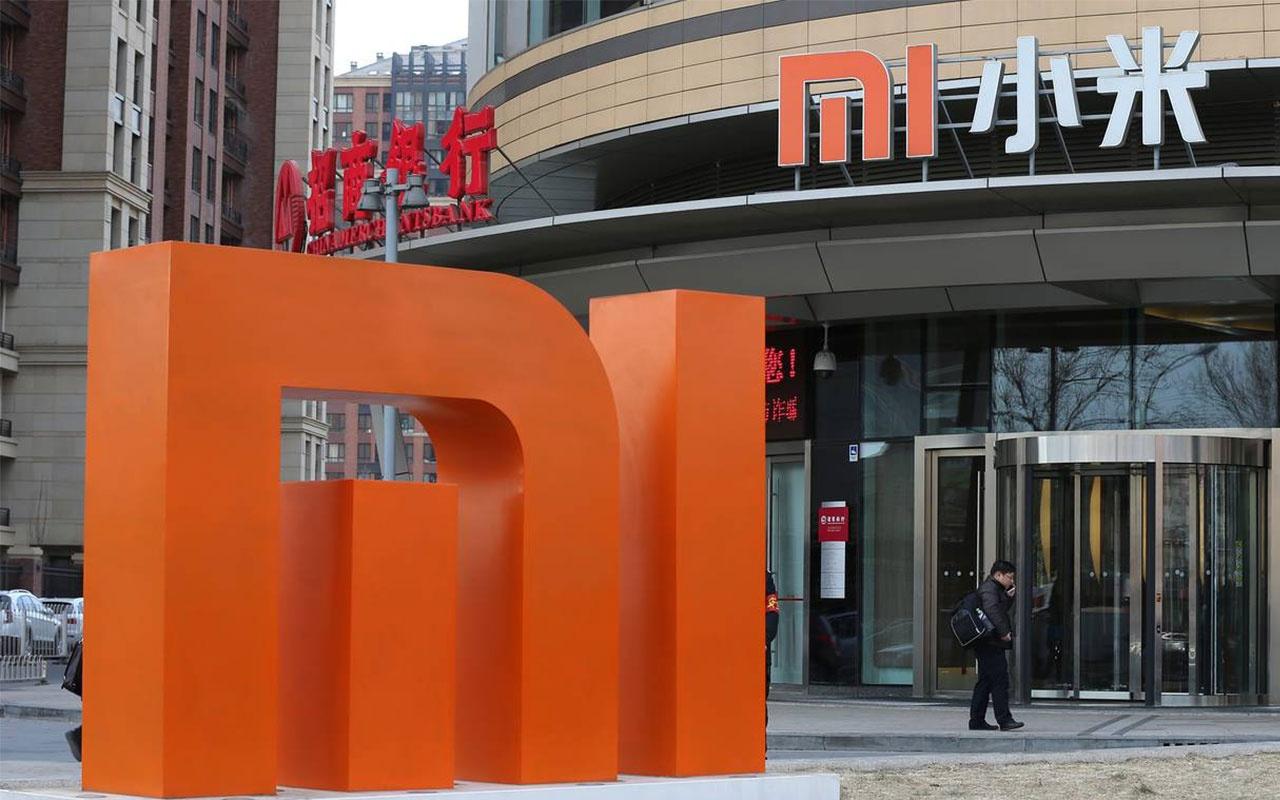Xiaomi o ürünü Türkiye'de tanıtacak