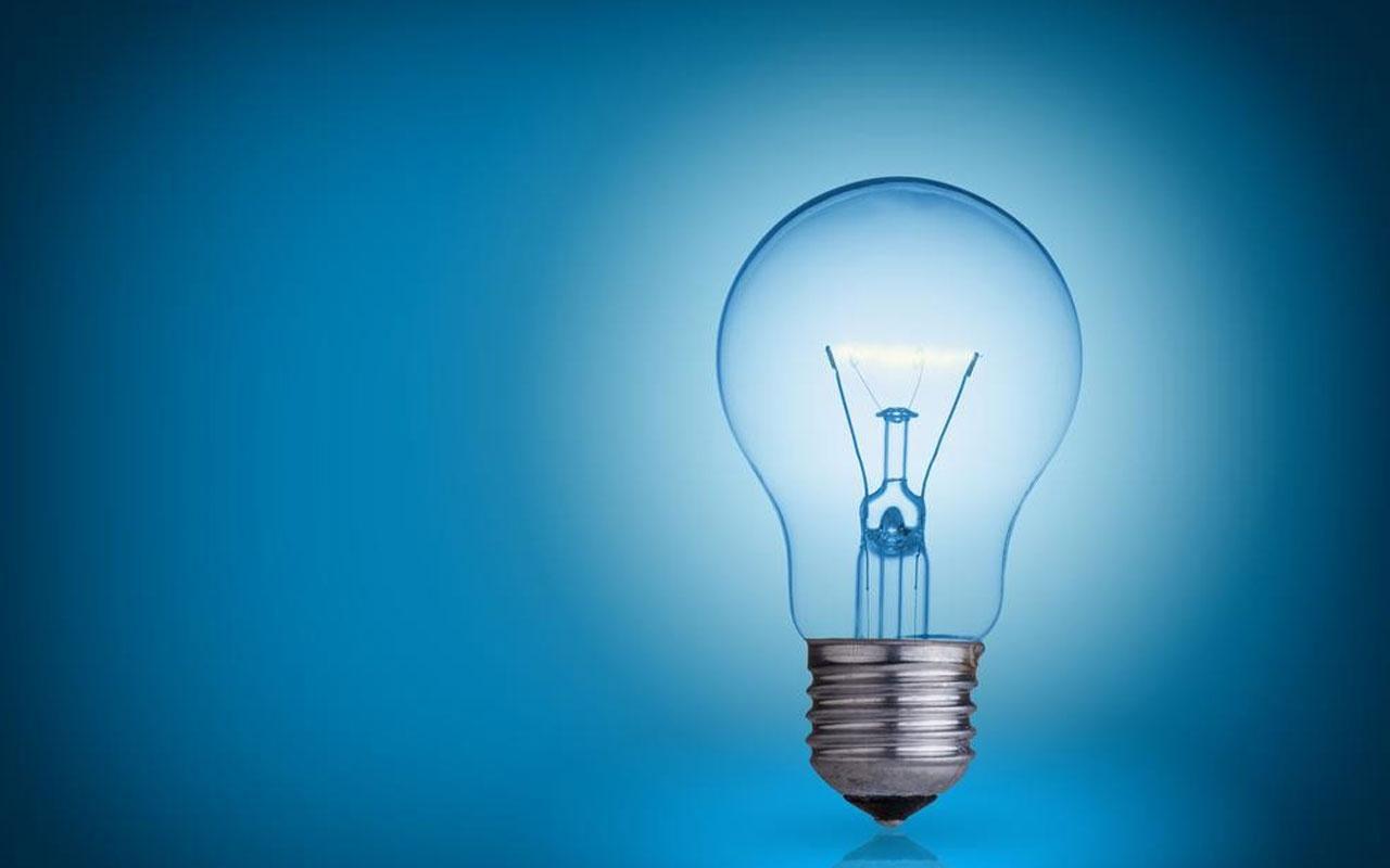 Enerji ve Tabii Kaynaklar Bakanlığı seçimler için mobil jeneratör hazırladı