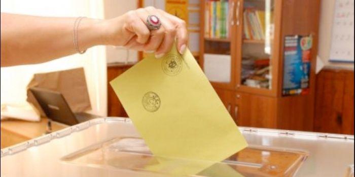 Son seçim anketi sonuçları 10 il bıçak sırtı - Sayfa 10