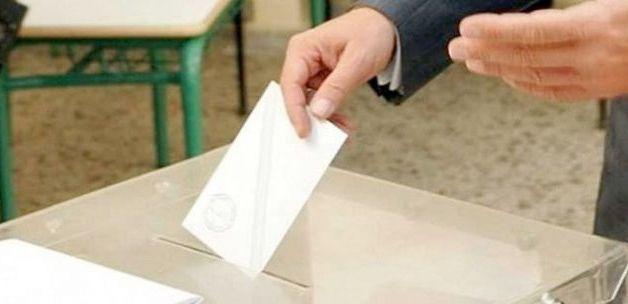Son seçim anketi sonuçları 10 il bıçak sırtı - Sayfa 11