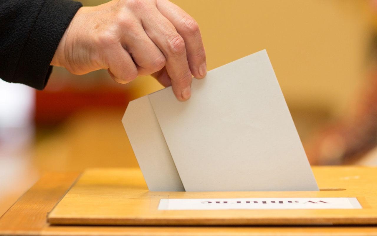 Adana Tufanbeyli seçim sonuçları 2019 Tufanbeyli yerel seçim sonucu