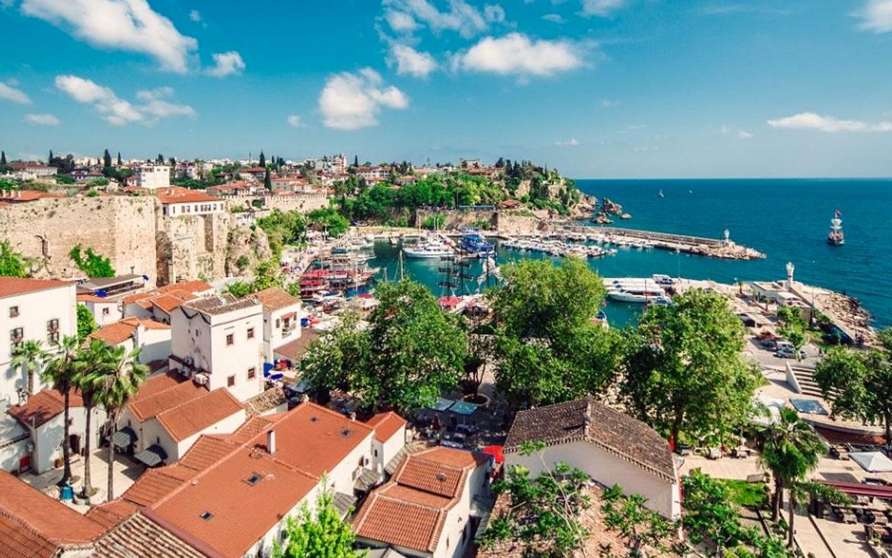 Antalya Aksu seçim sonuçları 2019 Antalya ilçeleri Aksu yerel seçimi