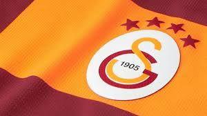 Galatasaray'a 3 yıldız geliyor! Tek kuruş para ödenmeyecek