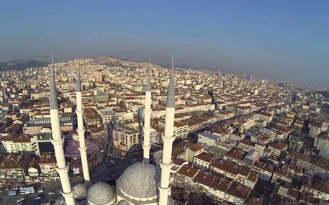 Ünlü Profesör Orhan Şen'den İstanbullulara uyarı! 'Ara verin'