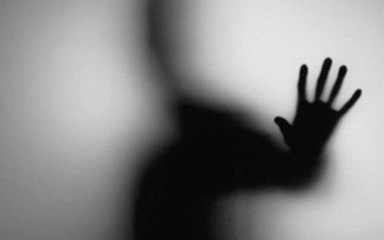 Kayseri'den iğrenç haber! 13 yaşındaki çocuğa tuvalette cinsel istismar