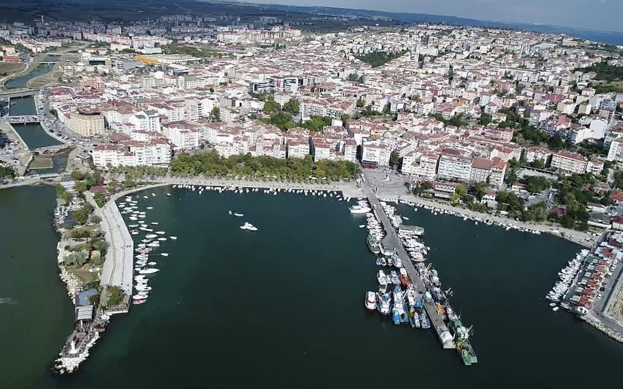Silivri seçim sonuçları 2019 - İstanbul Silivri yerel seçim sonucu