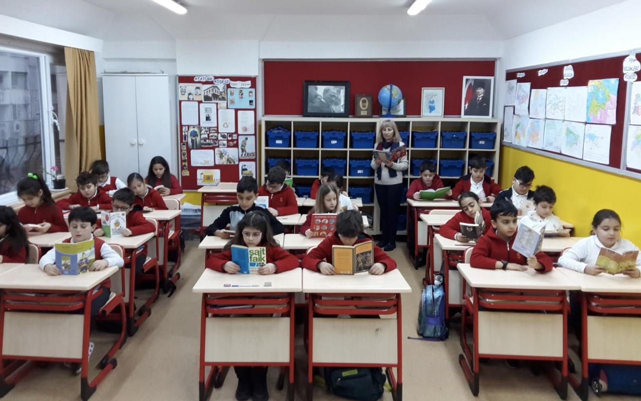 Okullar ne zaman kapanıyor 2019 yaz tatili başlangıcı