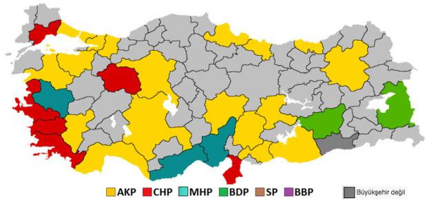 Hatay Yerel Seçim Canlı Sonuçları 2019 Hatay Ilçeleri Yerel Seçim